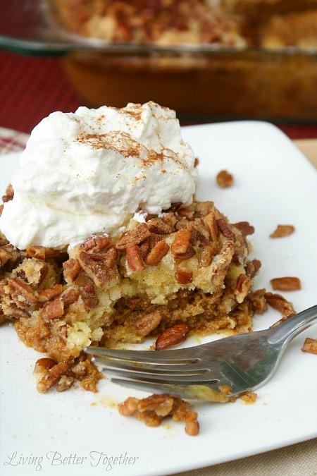 Fall_desserts_pumpkin_crumble_cake
