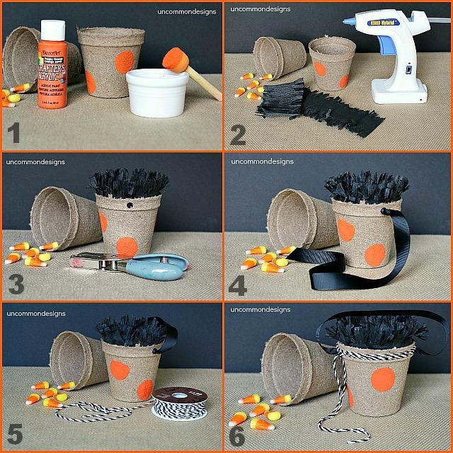 Halloween_treat_bucket_collage