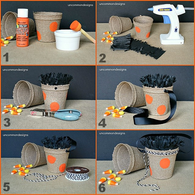 Halloween_treat_bucket_collage
