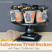 Halloween_treat_buckets_graphic4
