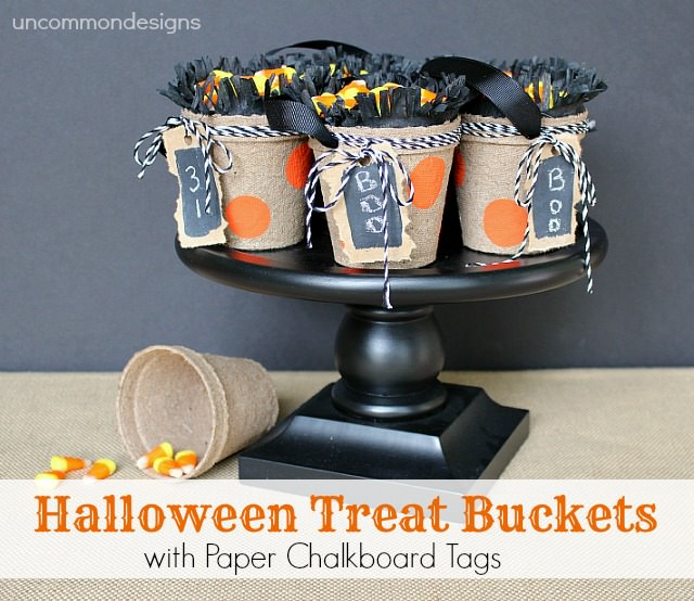 Halloween_treat_buckets_graphic4