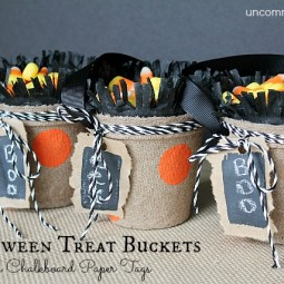Halloween_treat_buckets_with_chalkboard_paper_tags_graphic