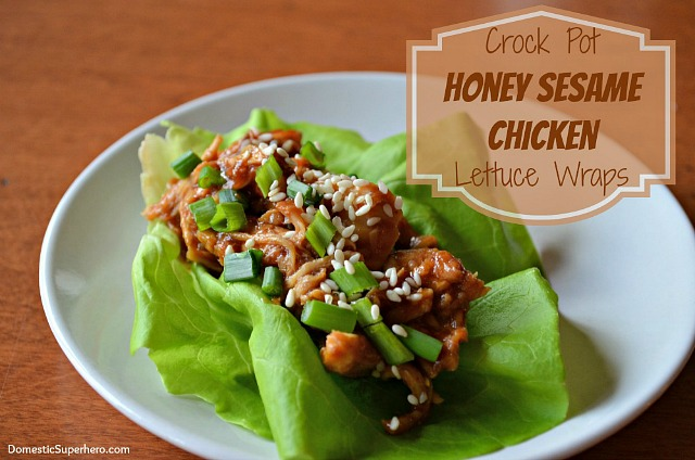 Slow_Cooker_Honey-Sesame-Chicken_domesticsuperhero