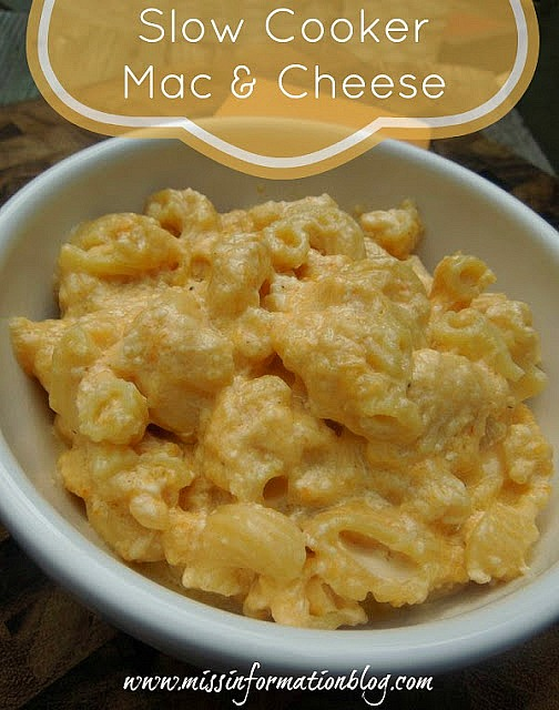 Slow_Cooker_Mac_and_Cheese_missinformation