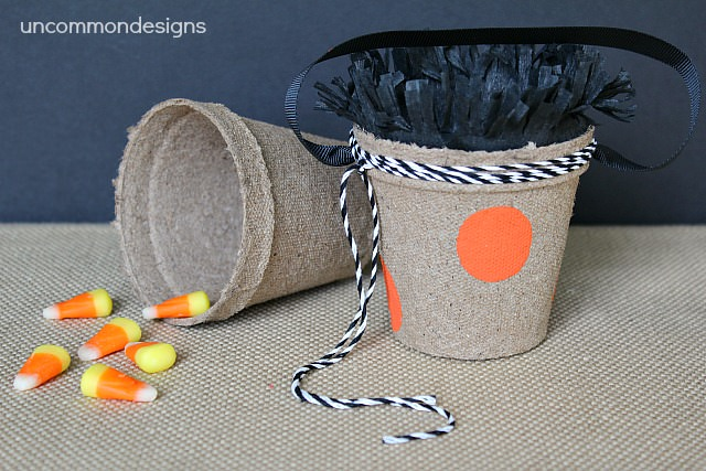 Treat_bucket_bakers_twine