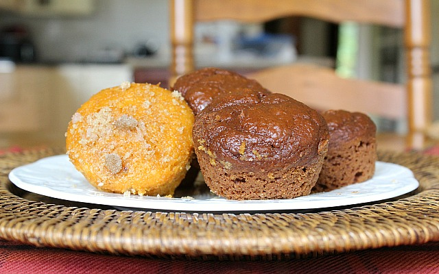 cake_mix_pumpkin_muffins_nographic