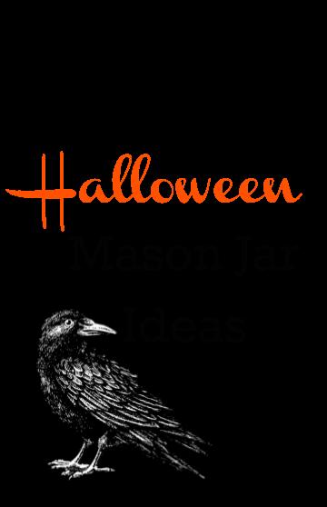 valentine mason jar craft uncommon designs tattoo design bild. Black Bedroom Furniture Sets. Home Design Ideas