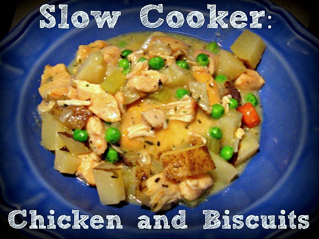 slow_cooker_chicken_and_biscuits