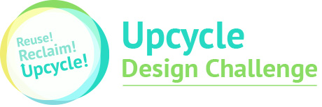 upcycle header