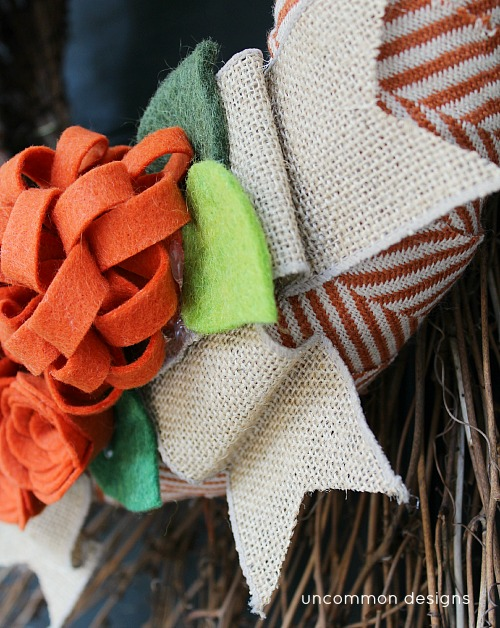 Burlap_Banners_fall_wreath