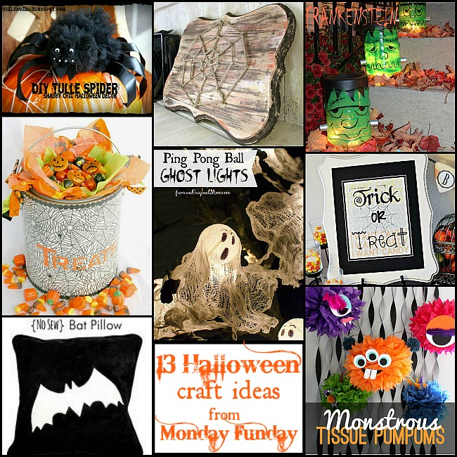 Monday_Funday_13_Halloween_Crafts_uncommondesigns