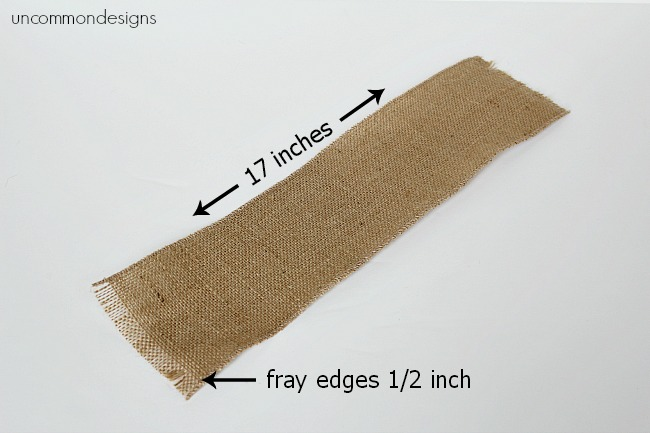 burlap_measurement_utensil_holder