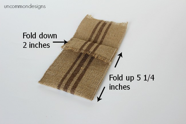 burlap_utensil_holder_no_sew