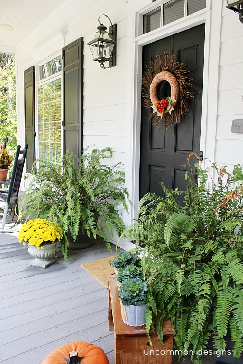 fall_southern_front_porch