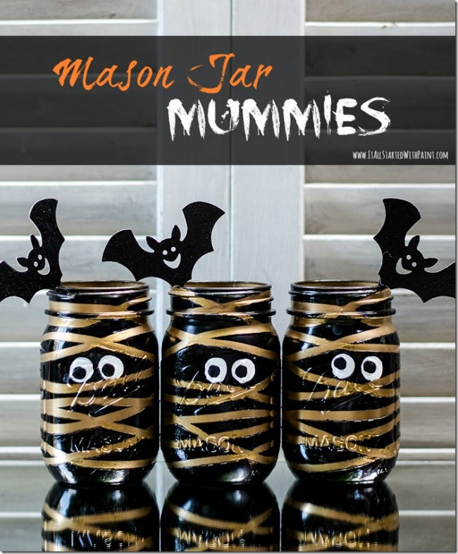 mummy-mason-jars-painted-8-watermarked_thumb