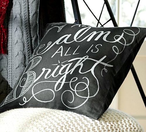 pottery_barn_chalkboard_pillow