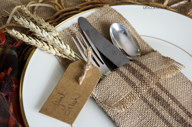 wheat_place_card_holder_burlap