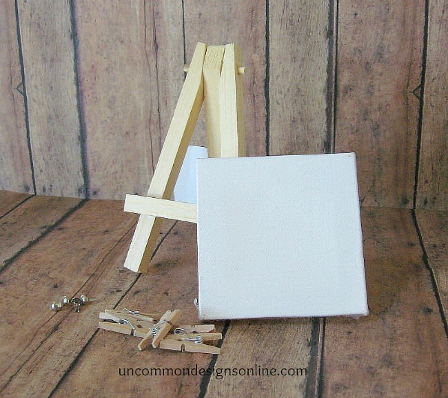 TThanksgiving_easel_place_card_holder_supplies
