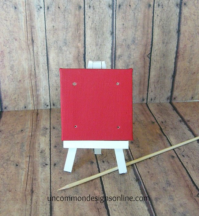 Thanksgiving_easel_place_card_holder_uncommondesignsonline