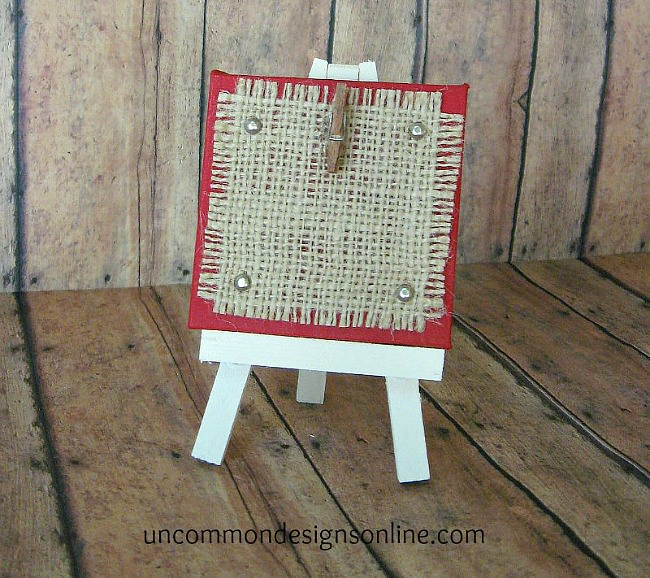 Thanksgiving_easel_placecard_holder_uncommon