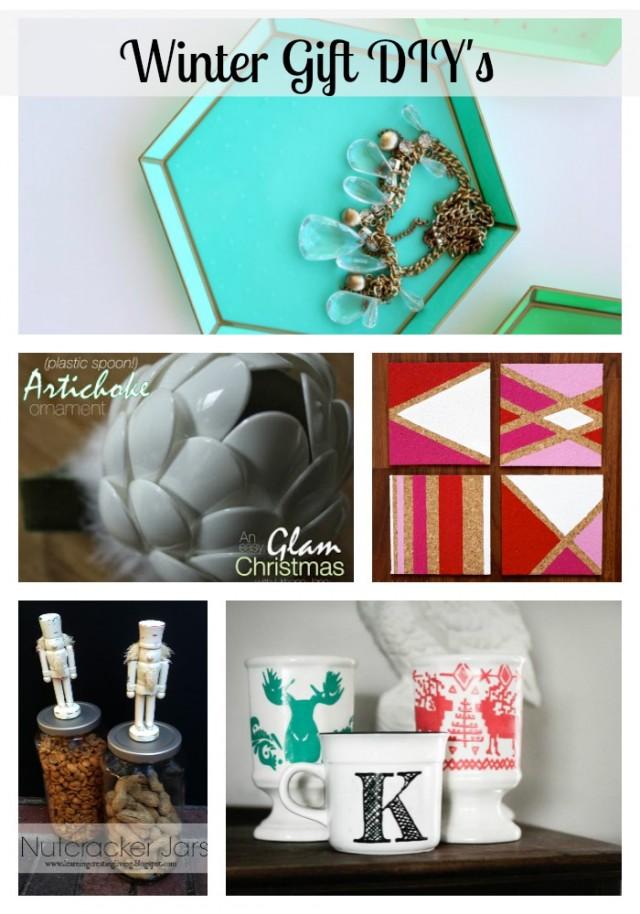 Winter-Gift-DIYs