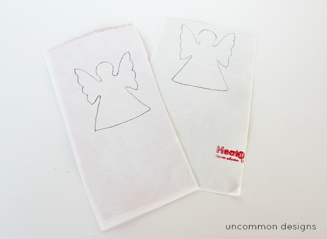 angel-ornament-pattern