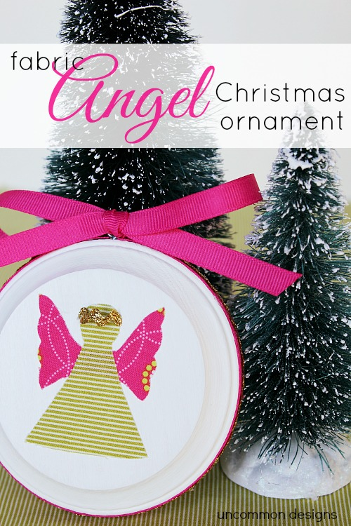 angel_ornament_fabric_christmas