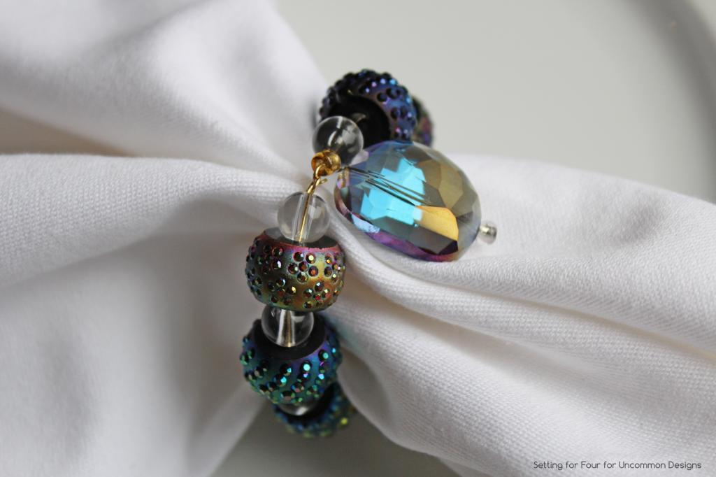 crafting_beaded_napkin_rings