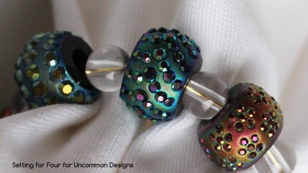 creating_beaded_napkin_rings_4