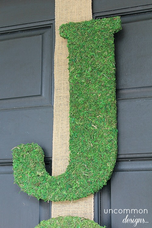diy-moss-letter-tutorial