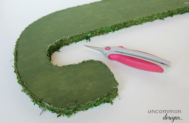 moss-letters-garnet-hill-knockoff-tutorial
