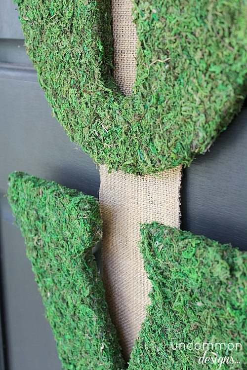 moss-wrapped-wooden-letters
