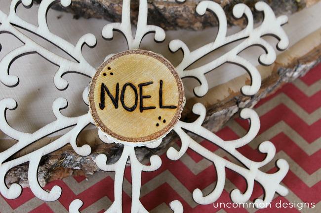 noel_snowflake_ornaments