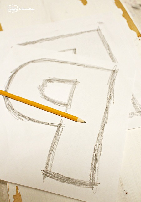 pencil-the-back-of-the-lettering-to-do-pencil-transfer-method
