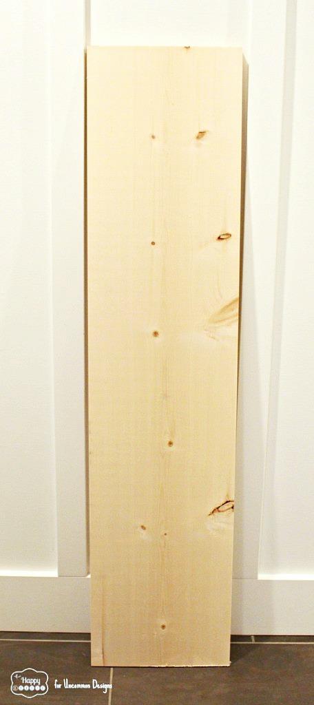 plain-pine-board-peace-sign