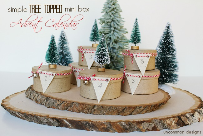 simple-tree-topped-mini-box-advent-calendar