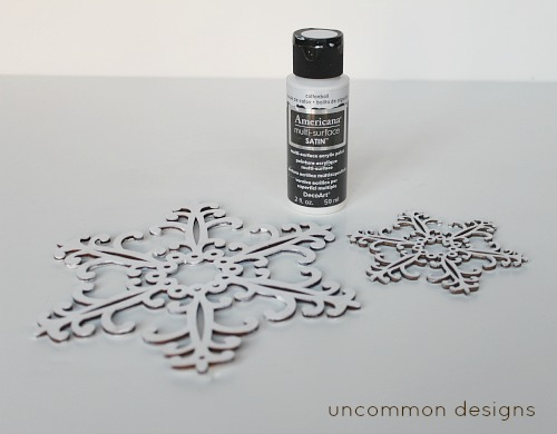 snowflake_ornament_snow