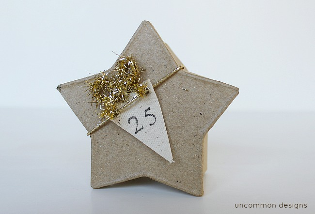 star-box-christmas-advent-calendar