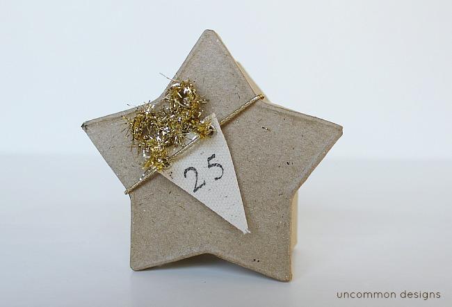 star-box-christmas-advent-calendar