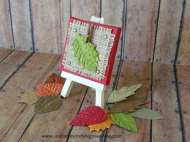 thanksgiving_burlap_place_card_holder