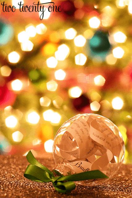 wedding+invitation+ornament+2