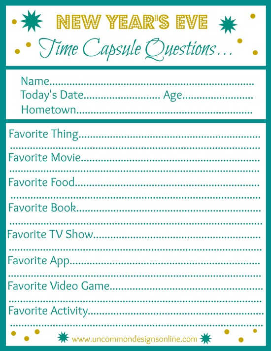 New-Years-eve-time-capsule-printable