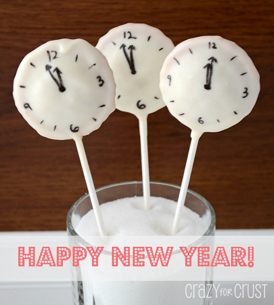 New-years-Clock-Pie-Pops