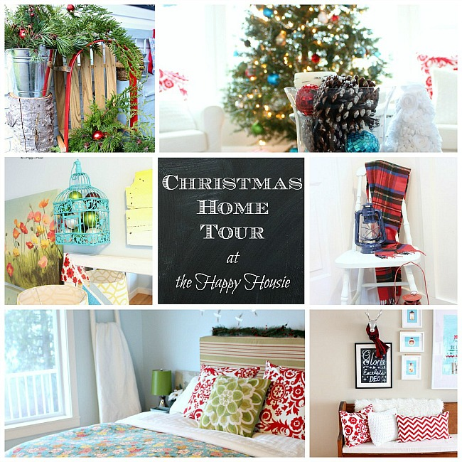 The-Happy-Housie-Christmas-Home-Tour-Intro-picture-1024x1024