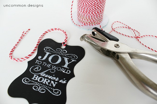 christmas_tags_faux_chalk