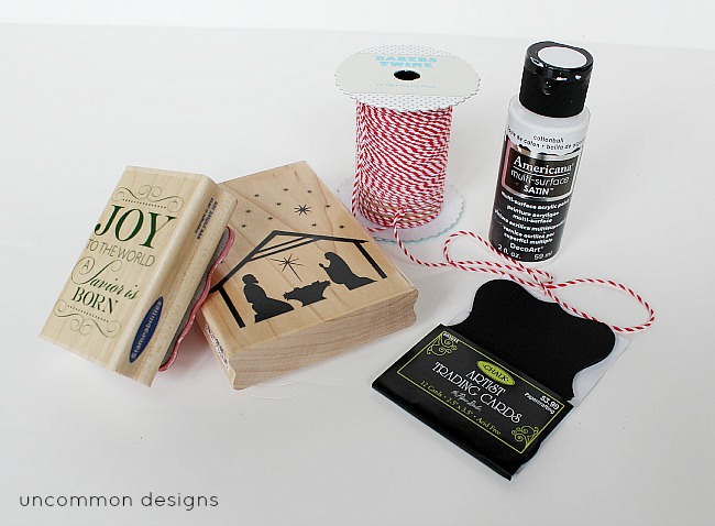 faux-chalk-tags-supplies