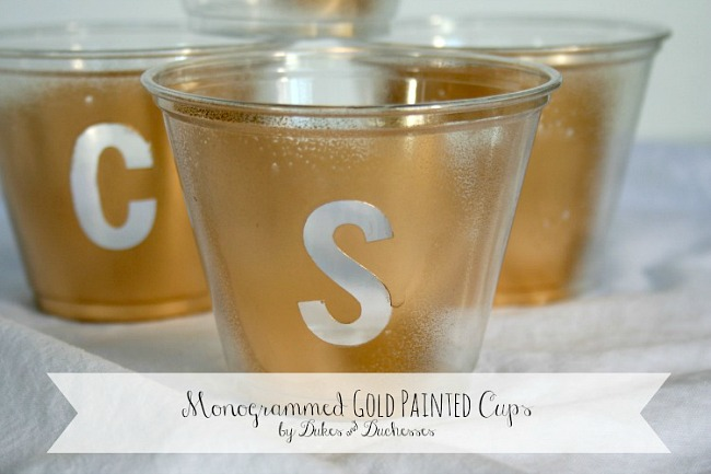 new-years-monogrammed-cup