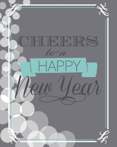 new-years-printable