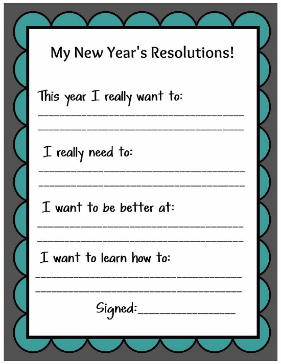 new-years-resolution-free-printable-kid-friendly