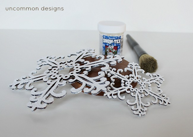 snow-tex-snowflake-ornaments